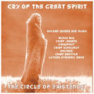 Cry of the Great Spirit